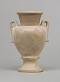 Two Handled Jar and Lid decorated with a Resting Calf MET 22.2.32a view 1.jpg
