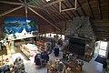 Two Medicine Camp Store (5634749113).jpg