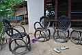 Tyre furniture.jpg