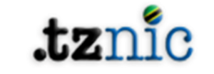 TzNIC