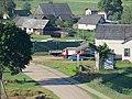 Užuperkasis, Lithuania - panoramio (47).jpg