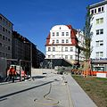 U-Bhf. Friedrich-Ebert-Platz (3).jpg