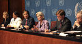 U.S. Delegation to the WHA at May 17 Press Conference (3).jpg