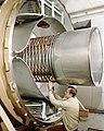 U.S. Department of Energy - Science - 282 009 001 (16502663295).jpg