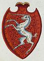 UB TÜ Md51 Wappen 15.jpg