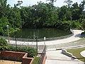UF Reitz Amphitheatre 2.jpg