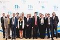 UK delegation (38322207434).jpg