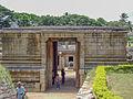 UNDERGROUND SHIVA TEMPLE-Dr. Murali Mohan Gurram (3).jpg