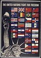 UNITED NATIONS - FIGHT FOR FREEDOM - NARA - 515903.jpg