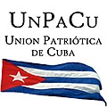 UNPACU Acronym & Name & Flag Logo 3 - Patriotic Union of Cuba.jpg