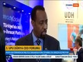 File:UPU Director General interview with TVNET during the UPU World CEO Forum.ogv