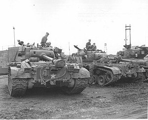 US-tanks-korea.jpg