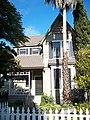 USA-Santa Barbara-1416 Laguna Street.jpg