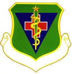 USAF Hospital Dover.png