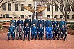 USAF Photo 121203-F-ZI558-001 International Honor Roll inductees group.jpg