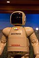 USA - California - Disneyland - Asimo Robot - 19.jpg