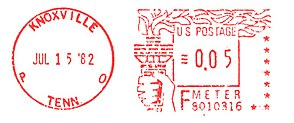 USA meter stamp PO-A13p2.jpg