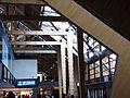 USH - Malvinas Argentinas Airport 22.JPG