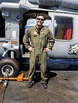 USNS Mercy Search and Rescue Team 150708-M-DN141-059.jpg