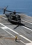 USS Carl Vinson Participates in Haiti Relief Operations DVIDS241192.jpg