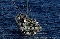 USS Cleveland DVIDS297848.jpg