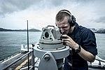 USS Essex operations 150605-N-IC565-007.jpg