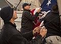 USS Fitzgerald Foal Eagle operations 160322-N-GW139-377.jpg