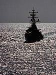 USS Forrest Sherman (DD-931) underway in 1974.jpeg