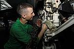 USS George H.W. Bush (CVN 77) 140710-N-MU440-003 (14617838826).jpg