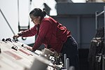 USS George H.W. Bush (CVN 77) 141025-N-MW819-051 (15605821266).jpg