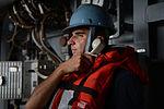 USS Mesa Verde (LPD 19) 140806-N-BD629-088 (14912353432).jpg