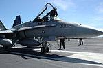USS Nimitz operations 090810-N-HN953-029.jpg