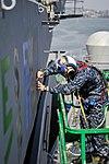 USS Ronald Reagan operations 150330-N-WO404-050.jpg