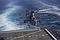 USS San Diego flight ops 140411-M-JU912-029.jpg