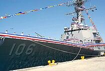 USS Stockdale (DDG-106).jpg