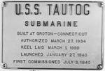 USS Tautog (SS-199) - 19-N-21887.jpg