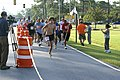 US Army 52129 Fort Stewart Top of the Rock Run.jpg