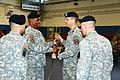 US Army Garrison Vicenza change of responsibility ceremony 141114-A-JM436-105.jpg
