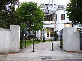 US CONSULATE IN TAIPEI01.jpg
