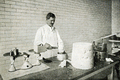 US Dep Agriculture Bullettin N 456 Marketing Creamery Butter Fig 11.png