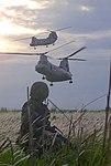 US Navy 020514-M-7364D-002 Exercise Cobra Gold 2002.jpg
