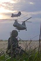 US Navy 020514-M-7364D-002 Exercise Cobra Gold 2002