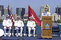 US Navy 020802-N-1671M-003 COMNAVAIRPAC Change of Command.jpg
