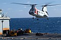 US Navy 030228-N-5362F-003 CH-46 Sea Knight helicopter.jpg