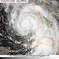 US Navy 050709-N-0000X-001 Satellite image taken from the GOES-12 satellite of Hurricane Dennis.jpg