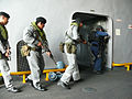 US Navy 080808-N-4431B-371 U.S. and Brunei navy visit, board, search, and seizure team members search for.jpg