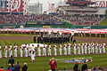 US Navy 110331-N-0773H-049 The U.S. Navy Ceremonial Band performs.jpg