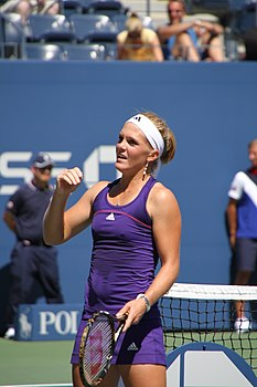 US Open Tennis 2010 1st Round 081.jpg