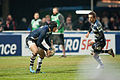 US Oyonnax vs. Sale Sharks, 5th December 2013 (17).jpg