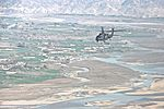 US advisers see progress in Afghan police training 150317-A-VO006-519.jpg